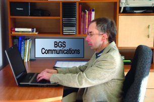 Brian's pic.jpg